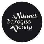 logo_holland_baroque_society_cirkel