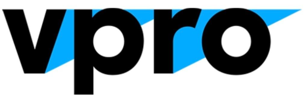 VPRO-logo-social2