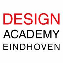 design-academy-eindhoven