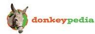 donkeypedia (1)