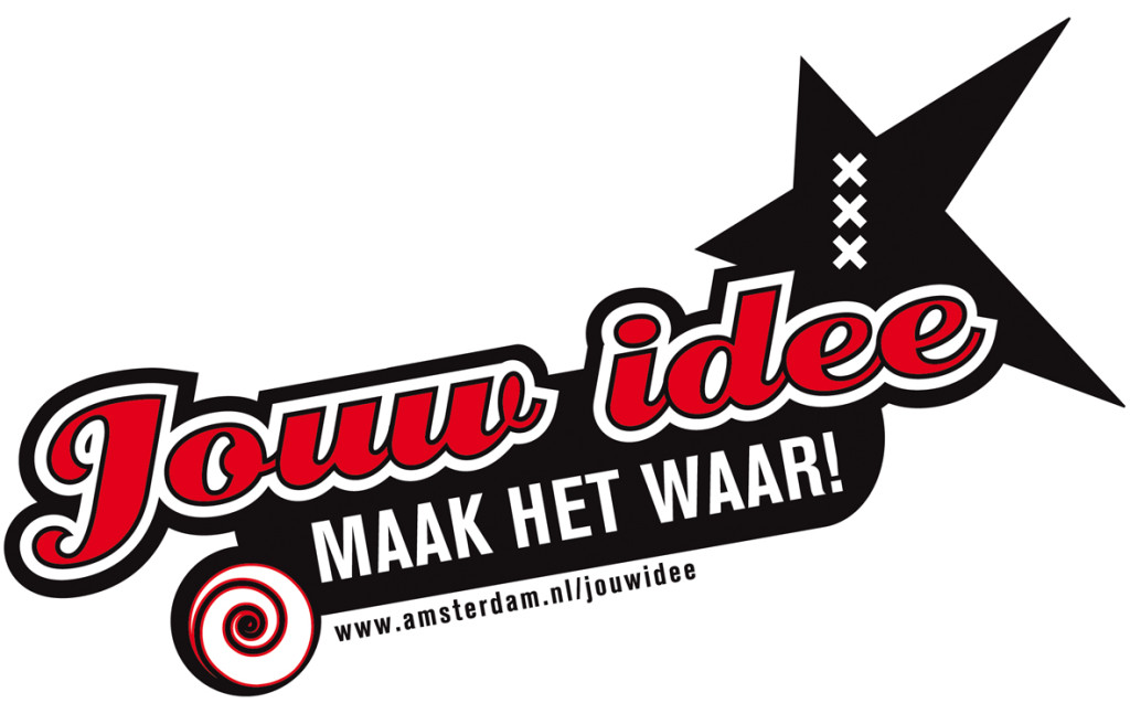 logo.def.jouwidee.fc